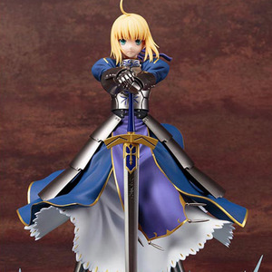 코토부키야 Fate/stay night [Unlimited Blade Works] 기사왕 세이버