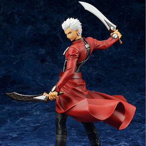 ALTER Fate/stay night [Unlimited Blade Works] 아처